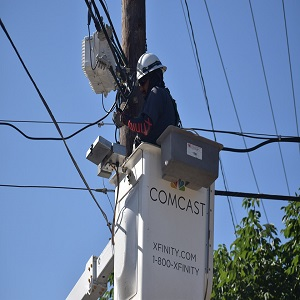 electrical services sydney